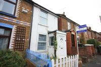 house to rent in LUDLOW ROAD...