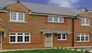 2 bedroom new home for sale in Priory Gardens...