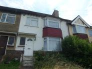 4 bed home to rent in Medmerry Hill, Brighton