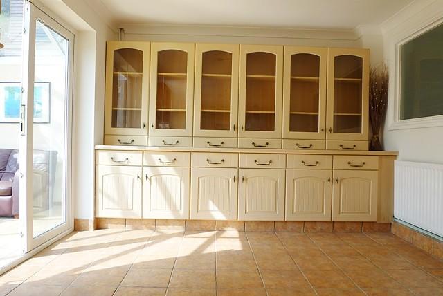 kitchen x 1