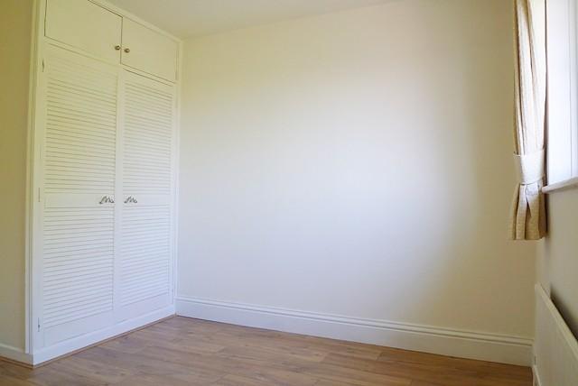 bedroom x 2