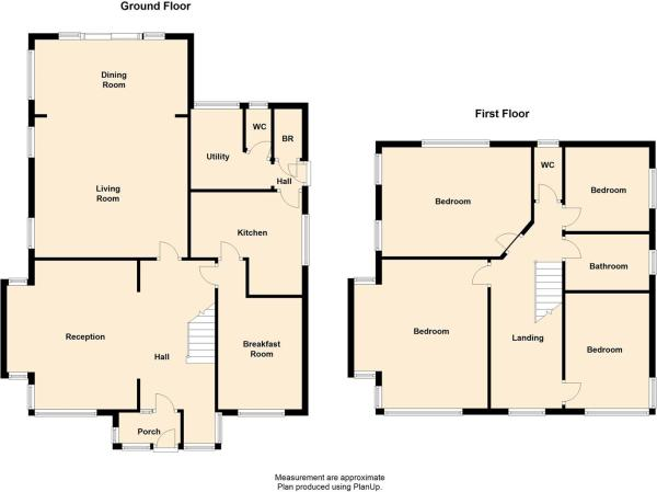 breeze floorplan.jpg