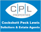 CPL Properties, Southport logo