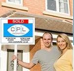 CPL Properties, Southportbranch details