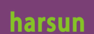 Harsun, Willesden logo