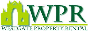 Westgate Property Rental, Guisboroughbranch details