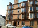 Ground Flat for sale in Daisy Street...
