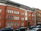 2 bed Flat in Waverley Street...