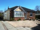 3 bed Detached Bungalow for sale in Braidbar Road, Giffnock...