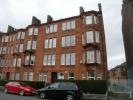 1 bed Flat for sale in Barfillan Drive...