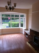 semi detached house to rent in Newton Lane, Sprotbrough...