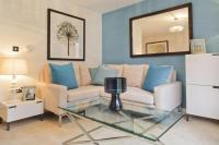 2 bed new house for sale in Circular Road West...