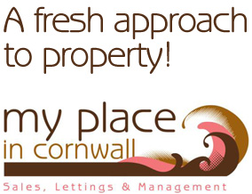 Get brand editions for My Place in Cornwall, Wadebridge