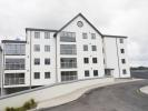 2 bed Flat in Bradfords Quay...