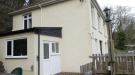 semi detached house in Polmorla, Wadebridge...