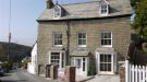 Photo of Fore Street,