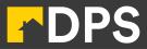 DPS Estates, Norwich branch logo