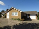 Detached Bungalow for sale in Badgers Bend, Carreghofa...