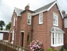 Detached home for sale in Marvan, Weston Avenue...