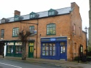 property to rent in First Floor Office At, Church Street, Chirk