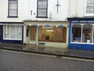 property to rent in High Street, Ellesmere