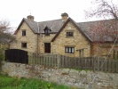 4 bed Detached house in Smithy Cottage...
