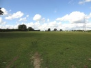 Land in 15 Acres for sale
