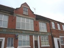 1 bedroom Flat in King Street, Oswestry