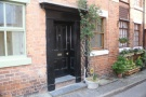 Town House to rent in Narrow Street, Llanfyllin