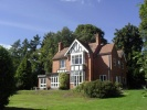 Detached house for sale in Croftside, Queens Road...