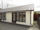 property for sale in Unit A, Colliery Road, Chirk