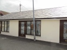 property for sale in Unit B, Colliery Road, Chirk