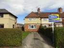 3 bedroom End of Terrace home to rent in George Street, Chirk
