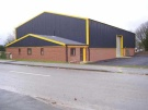 property for sale in Ifton Industrial Estate, St Martins, Nr Oswestry