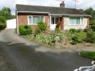 Detached Bungalow for sale in Glen Becca, The Wood...
