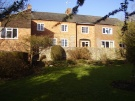 4 bed Detached home for sale in Gelli Fach...
