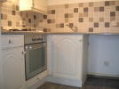1 bedroom Apartment in Chestnut Close, Holme...
