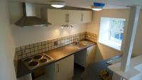 Ground Flat to rent in Beast Banks, Kendal, LA9