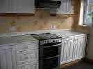 2 bedroom Terraced property in Sandylands Road, Kendal...