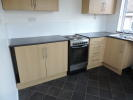 Semi-Detached Bungalow to rent in Rusland Park, Kendal, LA9