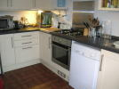 2 bed End of Terrace home to rent in Greenside, Kendal, LA9