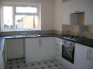 3 bed Ground Maisonette in Jennings Terrace, Kendal...