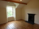 Detached home to rent in Rose Cottage Hawkshead...