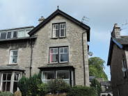Apartment to rent in Gillinggate, Kendal, LA9