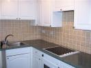 Apartment to rent in Sandes Avenue, Kendal...