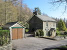 Ghyll Cottage Detached house to rent