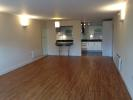 2 bedroom Apartment in Kentgate Place, Kendal...
