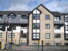 Apartment to rent in Sandes Court, Kendal, LA9