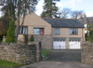 4 bed Detached Bungalow to rent in Brigsteer Road, Kendal...