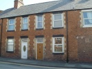 2 bed Terraced property for sale in Maelor Road, Johnstown...